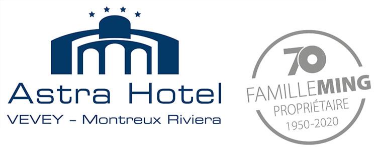 astra-hotel-logo-fete-des-vignerons