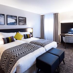 astra-hotel-vevey-galerie-4
