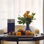 astra-hotel-vevey-single-superior-room-10-min