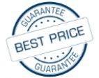 astra-hotel-best-price-garantee