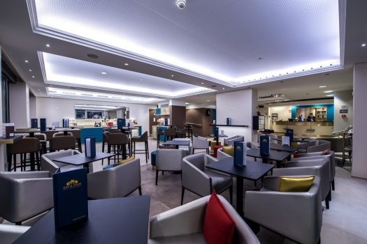 astra-hotel-lobby-bar-lounge-min